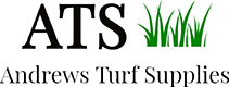 Premium Turf & Landscaping Suppliers Sydney | Andrews Turf Supplies Sydney