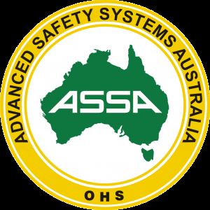 Advance Safety Systems Australia