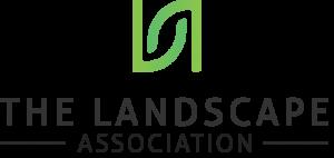 The Landsape Association